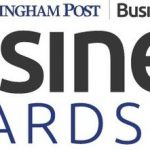 BIRMINGHAM POST BUSINESS AWARDS OPEN FOR ENTRIES