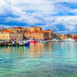 TRAVEL: HERE's TO A CRETE SUMMER!