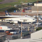 FREEPORT BOOST TO EAST MIDLANDS ECONOMY
