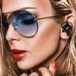 WHY IT PAYS TO INVEST IN THE BEST SUNGLASSES