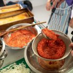 FOOD CHARITY TO LAUNCH NEW PROJECT PROVIDING FREE MEALS TO THE COMMUNITY