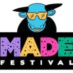 MADE FESTIVAL ANNOUNCES FULL LINE UP FOR HUGE 2021 EDITION