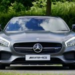 How To Keep Up With The Latest Luxury Vehicle Releases