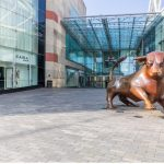 BULLRING & GRAND CENTRAL GETS READY TO REOPEN