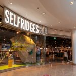 SELFRIDGES REOPENS ITS DOORS AND INVITES CUSTOMERS TO DISCOVER THE  JOY OF EXPERIENCE