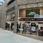 THE PERFUME SHOP TO OPEN NEW FOSSE PARK STORE