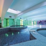 LUXURY SPA RETREAT TO WELCOME GUESTS ONCE AGAIN FOLLOWING £14M REFURBISHMENT
