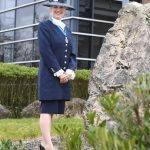 LEADING BUSINESS FIGURE DECLARED AS HIGH SHERIFF OF THE WEST MIDLANDS