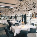 SAY BUONGIORNO TO THE NEW LUCARELLI RESTAURANT AT THE MAILBOX
