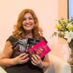 CELEBRATED COVENTRY BUSINESSWOMAN PUBLISHES NEW BOOK ABOUT INSPIRATIONAL WOMEN IN UK