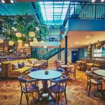 STUNNING ARGENTINIAN BAR AND RESTAURANT TO BRING SOUL OF BUENOS AIRES TO THE HEARTS OF LEICESTER