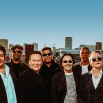 UB40 TO PLAY HUGE OUTDOOR SHOW AT SANDWELL VALLEY COUNTRY PARK