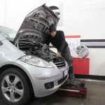 EXPERTS REVEAL PROFESSIONAL TIPS FOR CAR CARE & MOT