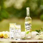 DRINKS MAKER INVITES LOCALS TO BE PART OF ITS UNIQUE ELDERFLOWER HARVEST