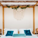 NEW SUPER BOUTIQUE HOTEL OPENS AND RAISES THE BAR WITH NEW LEVELS OF LUXURY