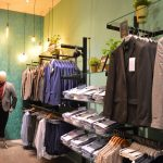 AFFORDABLE TAILORING ARRIVES IN LEICESTER WITH THE LAUNCH OF SD BY SUIT DIRECT STORE