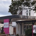 BIRMINGHAM HOSPICE LAUNCHES EMERGENCY HOSPICE REPAIR APPEAL