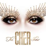 BRAND NEW PRODUCTION OF THE CHER SHOW TO OPEN UK & IRELAND TOUR AT CURVE APRIL 2022