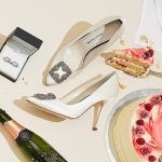 FROM A TO Z: YOUR WEDDING CHECKLIST
