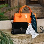 9 TIPS FOR KEEPING YOUR HANDBAGS IN TIP-TOP QUALITY AFTER BEING BURIED AWAY IN YOUR WARDROBE…