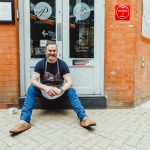 Glynn Purnell Among Judges For Foodie Awards 'Cook-off'