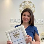 Leicestershire Clinic Awarded International Accolade For Excellence In Patient Service