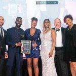 MBCC awards make dazzling return for 2021