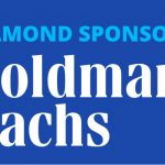 Goldman Sachs to become Diamond Sponsor of the Midlands Women in Tech Awards 2021