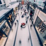 How Will eCommerce Brands Perform Now That High Street Retail Is Returning?