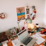 Why Flexible Working is Becoming More Popular
