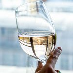Chin Chin Darling! You're Invited to an Exclusive Wine Tasting Event