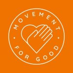 Lamp wins £1,000 Movement for Good award for local mental health services