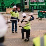 The Skills Centre to offer hundreds of construction training and job opportunities in Birmingham