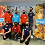 Turtle Bay Talent Spotters Fill 68 New Jobs in Coventry Recruitment Drive
