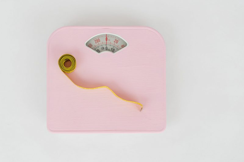 Dr Julia Sen shares with us her top ten tips for controlling your weight in a healthy manner.