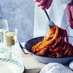 WIN a copy of Theo Randall's The Italian Deli Cookbook