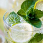 Summer in a Glass: 5 Refreshing Botanical Beverages