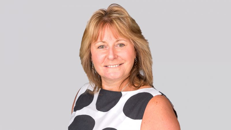 We talk to Trish Willetts, BID Director at Coventry BID about how Coventry is fighting back into business and using arts and culture to heal the high street and strengthen the city centre.
