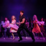 Dirty Dancing Comes to Birmingham's The Alexandra This October