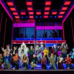 Everybody's Talking About Jamie Comes to Curve Theatre
