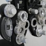 The 3 Main Types of Cataract