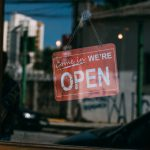 3 Ways You Can Support The Growth Of Small Businesses